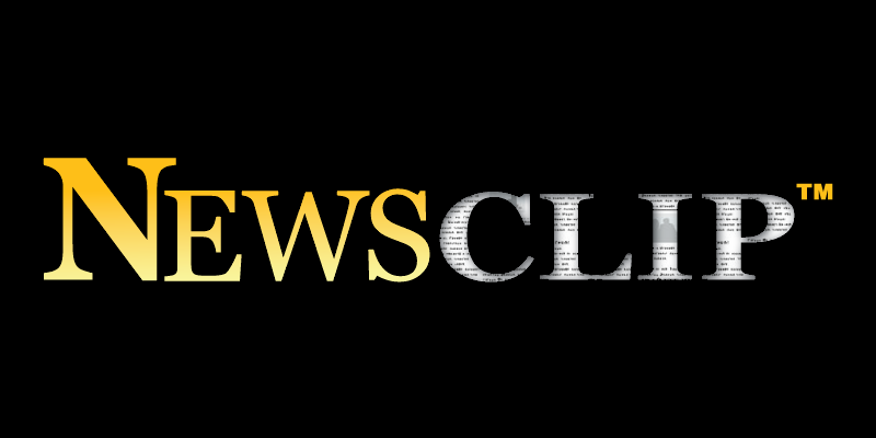 Newsclip®